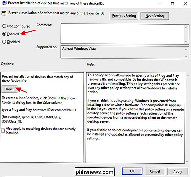 Sådan forhindrer du Windows i automatisk opdatering af