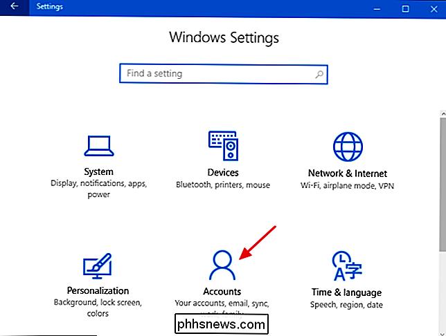 Desktop hintergrund andern wenn gesperrt