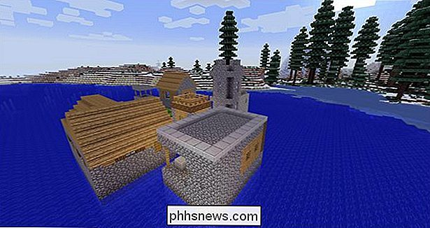 How to to the Minecraft Eyecandy com Shaders - pt phhsnews com