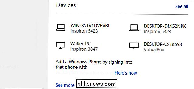 windows 10 konten entfernen