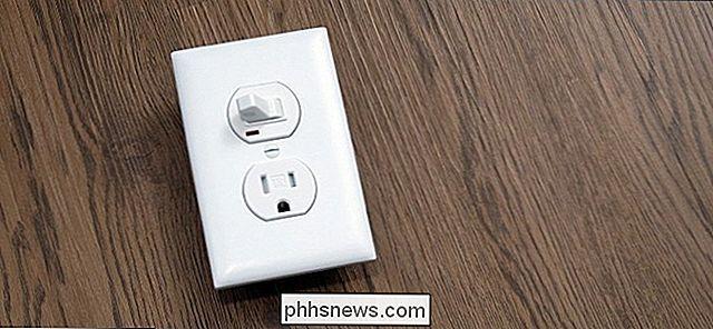 Cómo Reemplazar Un Interruptor De Luz Con Un Combo De Interruptor Salida Es Phhsnews Com