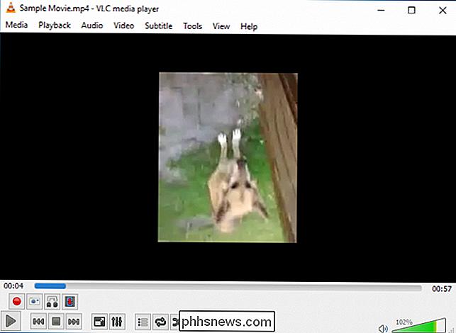 Como girar um vdeo em 90 graus no windows pthsnews o vlc um media player gratuito e de cdigo aberto que tem suporte a codecs para praticamente todos os formatos de vdeo disponveis e est disponvel em ccuart Images