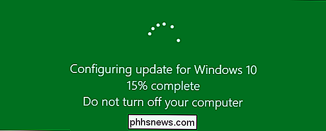 So planen Sie Neustarts für Updates in Windows 10