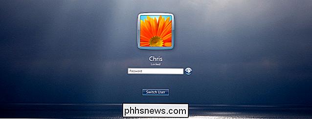 Win7 hintergrund anmeldebildschirm