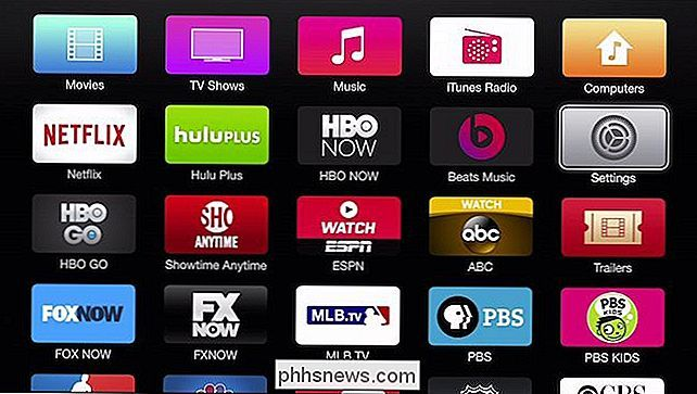 Bluetooth apple tv iphone