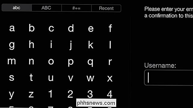 Een Apple Tv Instellen Met Een Iphone Ipad Of Bluetooth