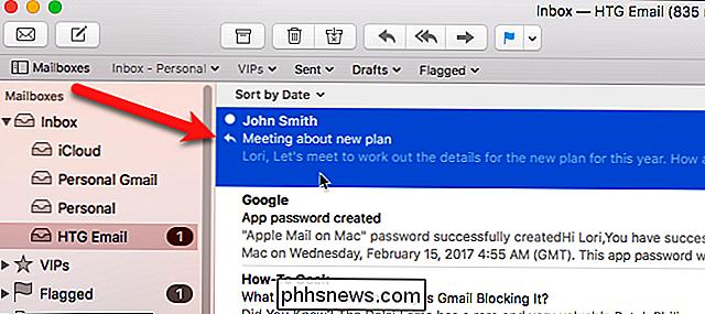 Online dating email svar tid