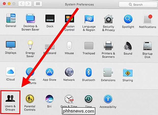 ec90da2a5b Como configurar uma conta de usuário convidada no macOS - pt ...
