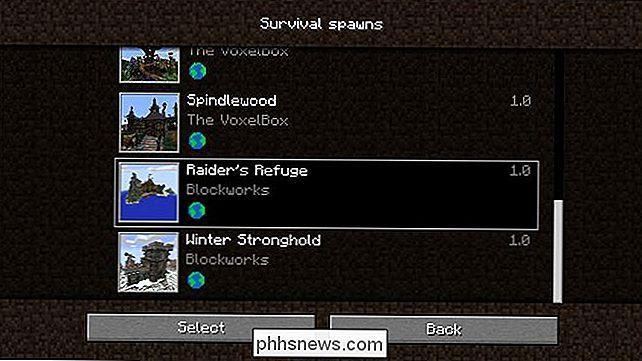 Wie Man Einen Einfachen NoStress Minecraft Server Mit Minecraft - Minecraft server erstellen geht nicht