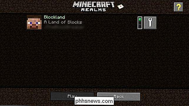 Wie Man Einen Einfachen NoStress Minecraft Server Mit Minecraft - Minecraft server welt erstellen