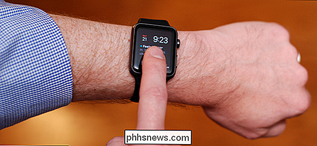 Come impostare, modificare e utilizzare il nuovo Apple Watch