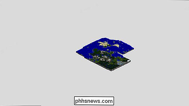 Minecraft Karte Kopieren.So Kannst Du Dein Minecraft Erlebnis Mit Minecraft Land Generator