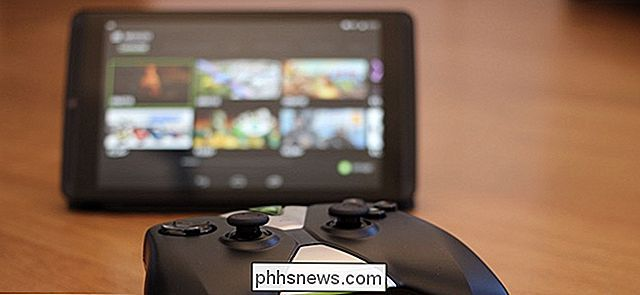 Come eseguire lo streaming di giochi con NVIDIA GameStream su qualsiasi computer, tablet o smartphone