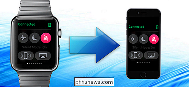 Come prendere screenshot sul tuo Apple Watch