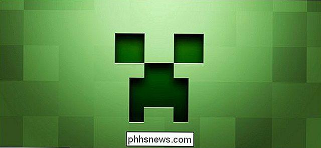 So Beheben Sie Probleme Mit MinecraftLANSpielen Dephhsnewscom - Minecraft spielen im lan