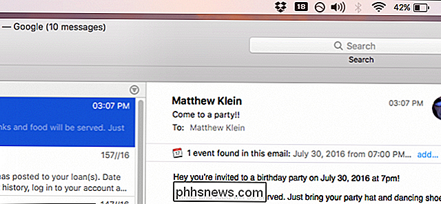 online dating email, der virker