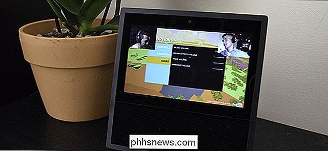 So laden Sie Apps auf Android TV - de phhsnews com