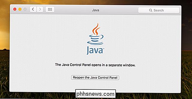 Comment Desinstaller Java Sous Mac Os X Phhsnews Com