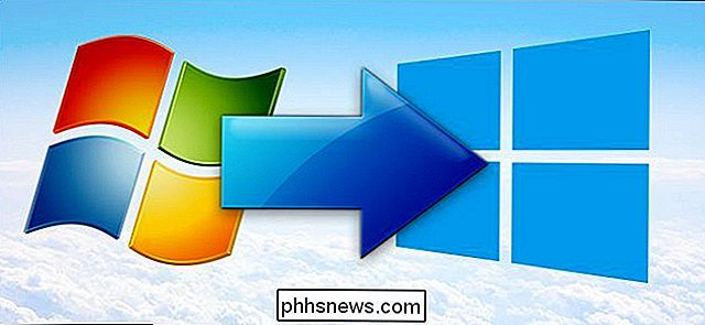Come eseguire l'aggiornamento da Windows 7 o 8 a Windows 10 (Right Now)