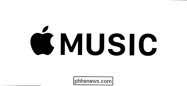 Come usare Apple Music su Sonos