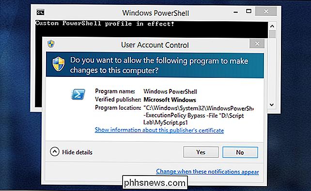 Comment Utiliser Un Fichier Batch Pour Simplifier L Execution Des