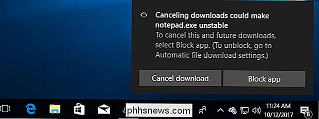 Comment utiliser les fichiers OneDrive à la demande dans