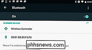 Können Sie ein Flash-Laufwerk auf iphone einschalten