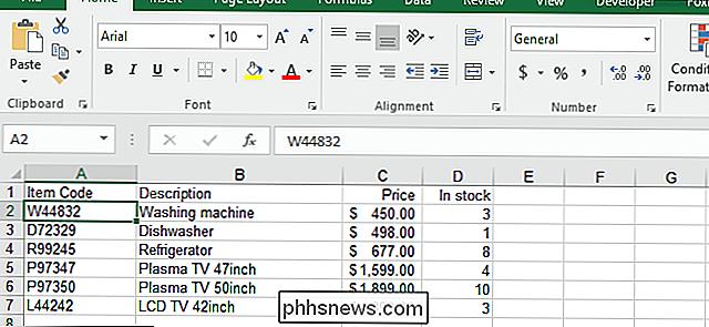 Verwendung Von Sverweis In Excel Dephhsnewscom