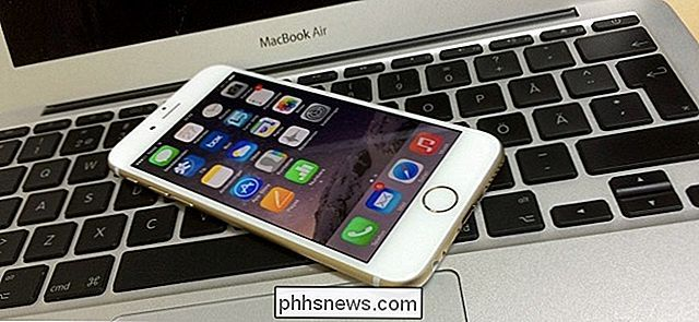Come utilizzare l'hotspot personale del tuo iPhone per collegare un PC o un Mac