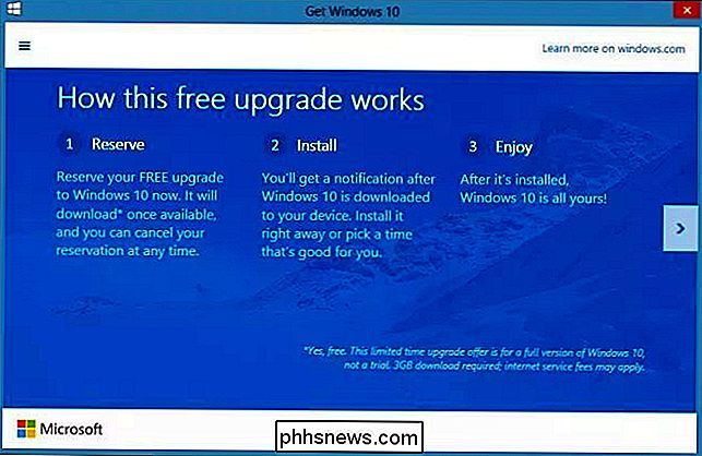 Windows 10 Est Il Retro Compatible Avec Votre Logiciel Existant