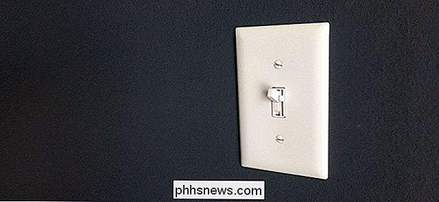 Die häufigsten Philips Hue-Probleme, und wie Sie sie beheben können ...