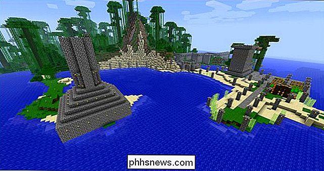 Der Leitfaden Für Eltern Zu Minecraft Dephhsnewscom - Minecraft spielen kinder