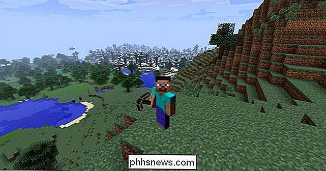 Der Leitfaden Für Eltern Zu Minecraft Dephhsnewscom - Minecraft spielen bauen