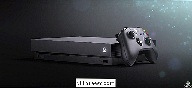 Quindi hai appena ottenuto una Xbox One. Now What?