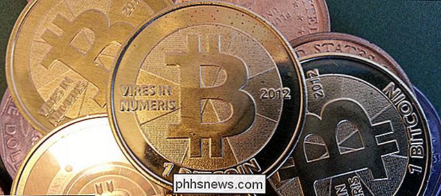 yra bitcoin dar gyvybinga valiuta