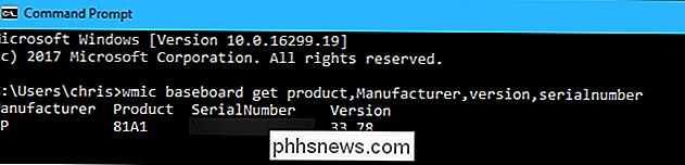 wmiprvse.exe windows 7 cpu