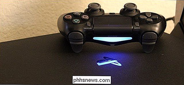 Wat is het verschil tussen de PlayStation 4, PlayStation 4 Slim en PlayStation 4 Pro?