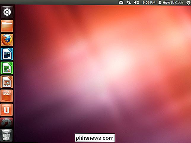 Quelle est la différence entre ubuntu et linux mint phhsnews