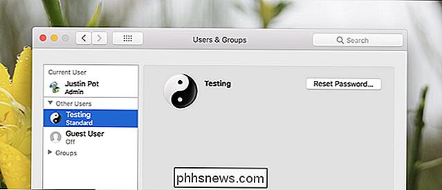 O que fazer se você esquecer a senha do seu Mac - pt.phhsnews.com e34b73af6dbd
