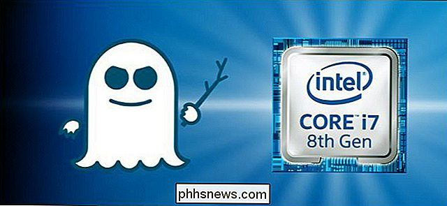 Le patch di Windows Spectre sono qui, ma potresti aspettare
