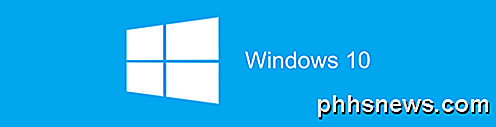 Le 10 scorciatoie da tastiera per Windows 10